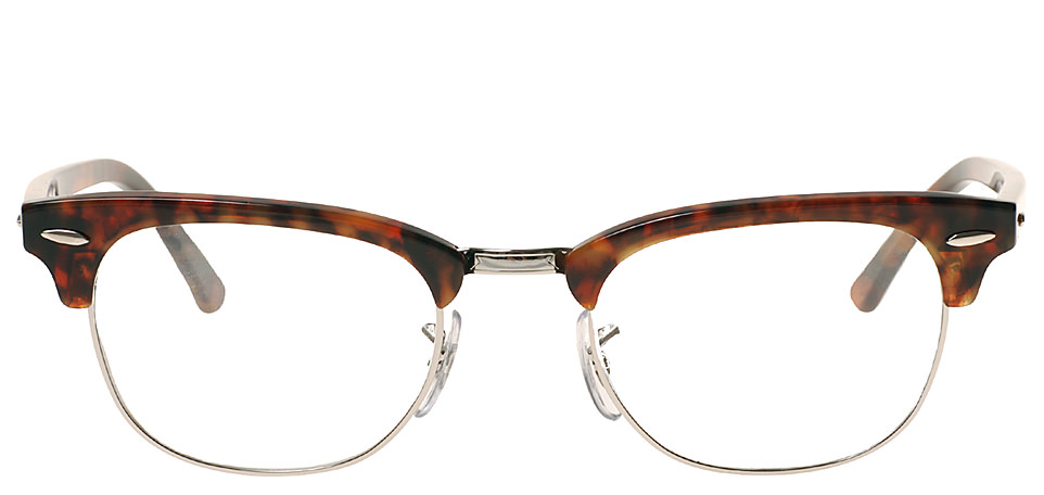 ray ban brillen op sterkte. Black Bedroom Furniture Sets. Home Design Ideas