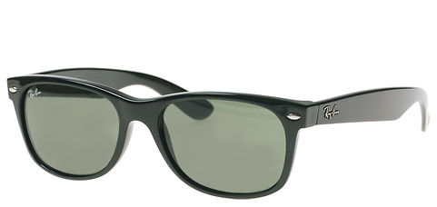 RB2132-901L New Wayfarer
