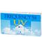 Frequency 58 UV