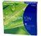 Klik om Biomedics OneDay te bestellen