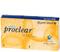 Klik om Proclear Compatibles te bestellen